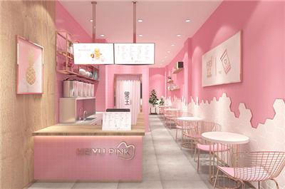 奶茶加盟店新开张为什么要试运营?有必要吗?